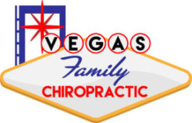 Vegas Family Chiropractic