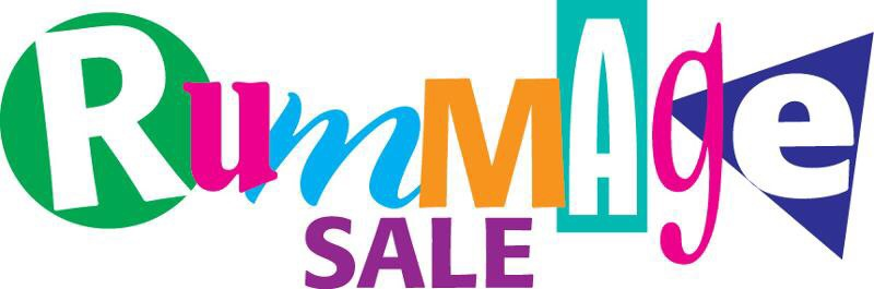 Rumage Sale