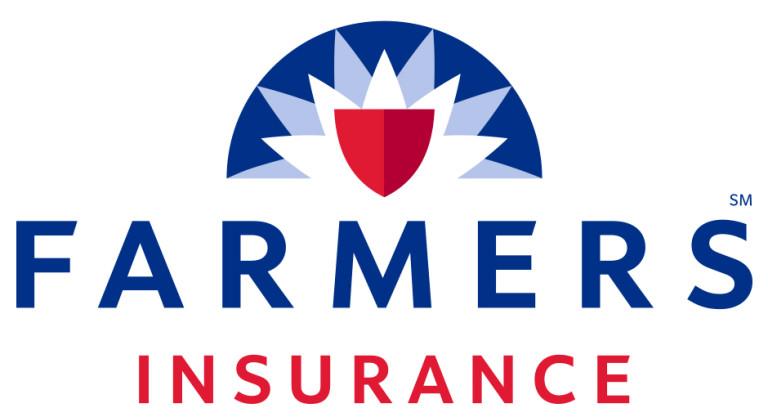 Farmers-2013_New-Logo1