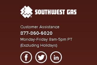 Southwest_Gas