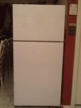 Ads fridge 1 1-22-16