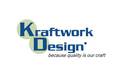Kraftwork-Design-Logo-1