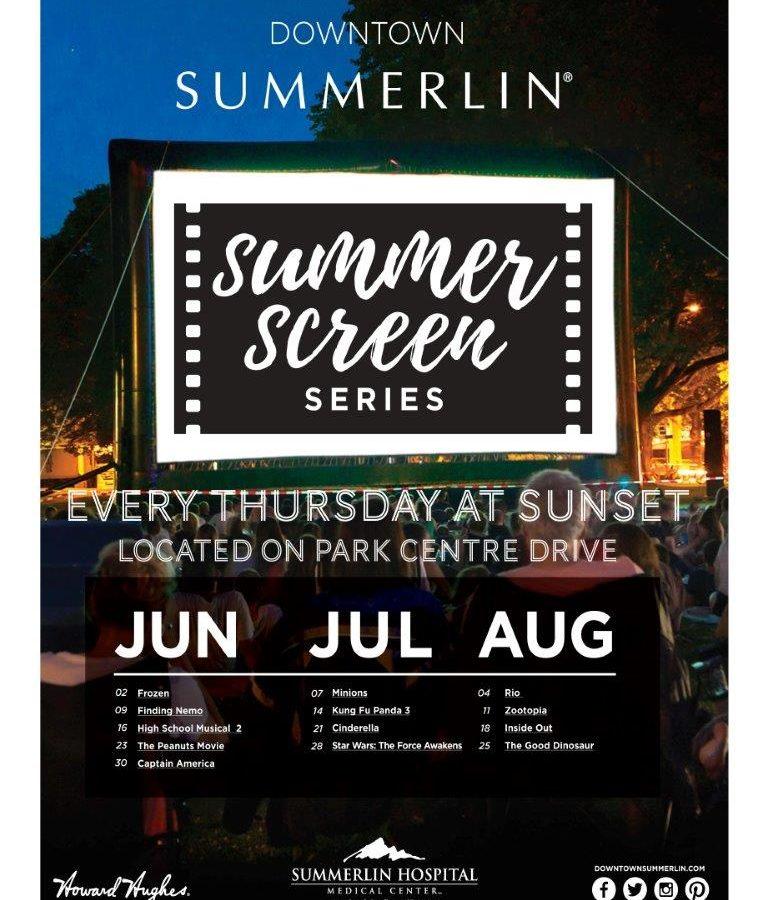 Screen-Screen-Summerlin