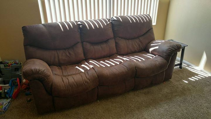 couch 3