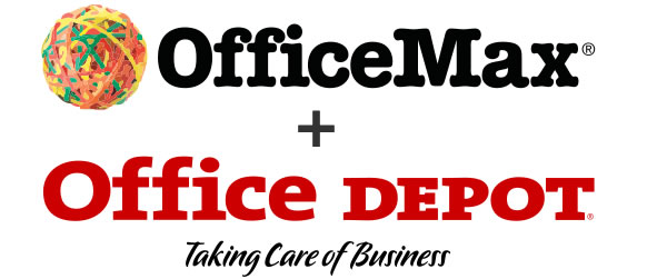 office furniture office max