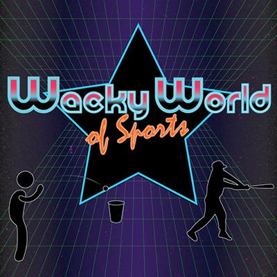 Wacky World