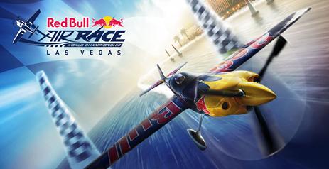 Air_Races