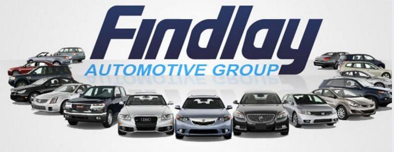 Findlay_Auto_Group