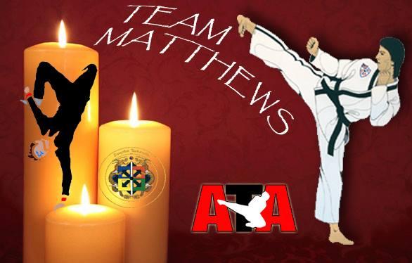 Team Matthews