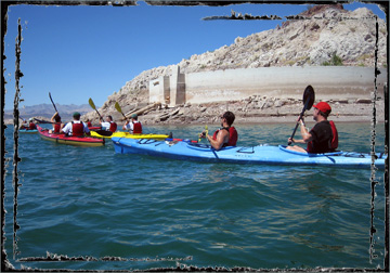lake-Mead-Kayaking-4